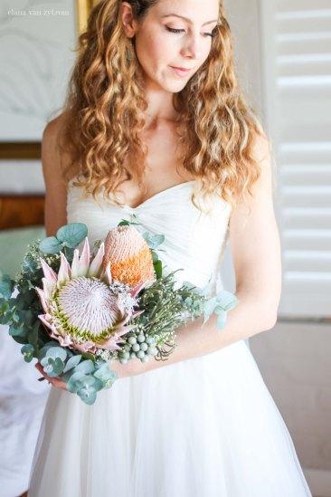 lorien-david-elana-van-zyl-swellendam-overberg-photographer-de-uijlenes-wedding-7704