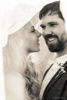 lorien-david-elana-van-zyl-swellendam-overberg-photographer-de-uijlenes-wedding-8377