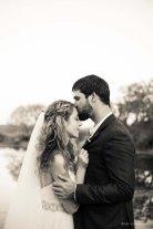 lorien-david-elana-van-zyl-swellendam-overberg-photographer-de-uijlenes-wedding-8393