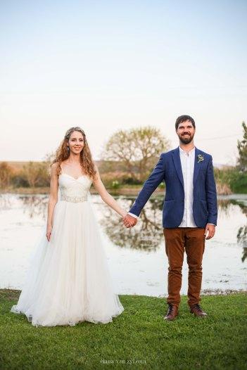 lorien-david-elana-van-zyl-swellendam-overberg-photographer-de-uijlenes-wedding-8398