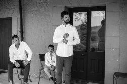 lorien-david_elana-van-zyl-overberg-swellendam-photographer-de-uijlenes-wedding-7729