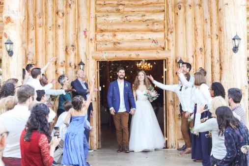 lorien-david_elana-van-zyl-overberg-swellendam-photographer-de-uijlenes-wedding-8156