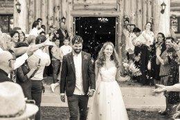 lorien-david_elana-van-zyl-overberg-swellendam-photographer-de-uijlenes-wedding-8167