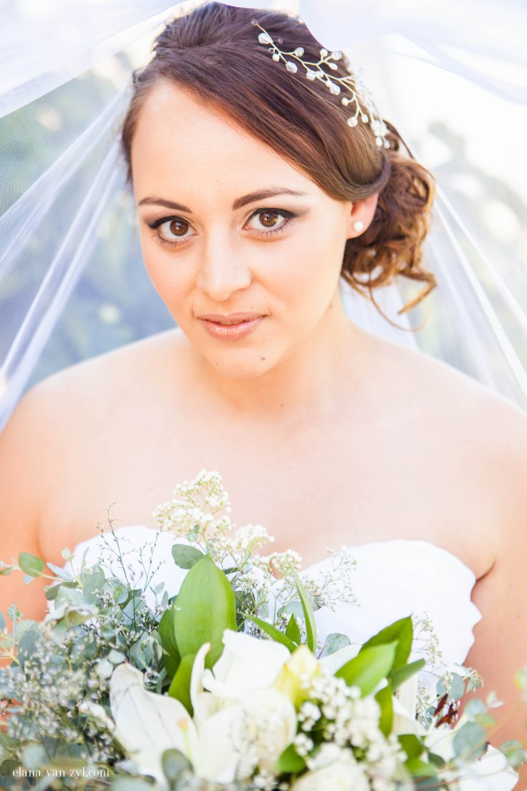 nelmari-emil-bergland-wedding_elana-van-zyl-photography-3806