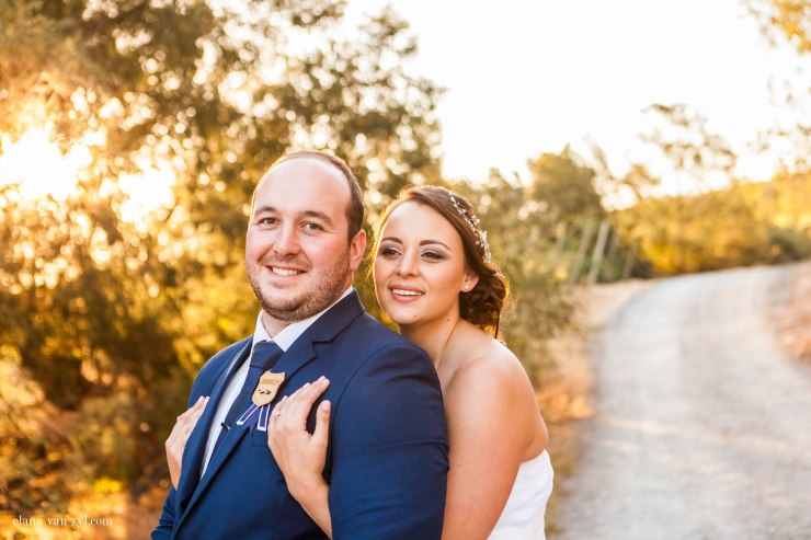 nelmari-emil-bergland-wedding_elana-van-zyl-photography-4108