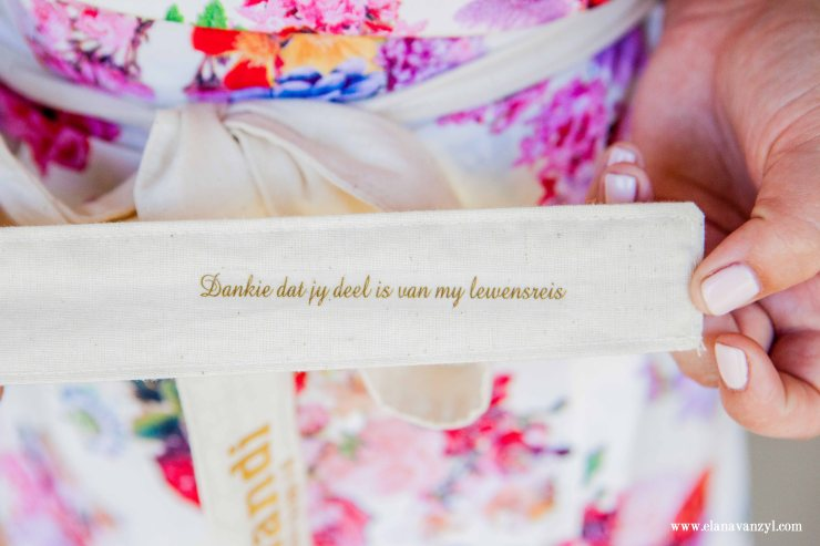 elisma_and_nelis_de_uijlenes_wedding_elana_van_zyl_photography-6670