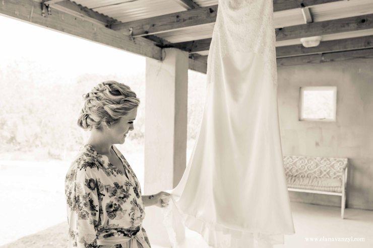elisma_and_nelis_de_uijlenes_wedding_elana_van_zyl_photography-6814