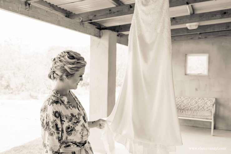elisma_and_nelis_de_uijlenes_wedding_elana_van_zyl_photography-6814