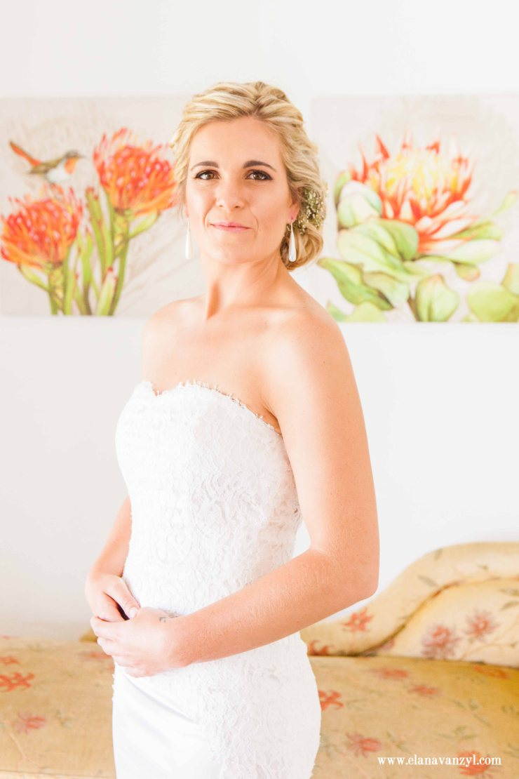 elisma_and_nelis_de_uijlenes_wedding_elana_van_zyl_photography-6910