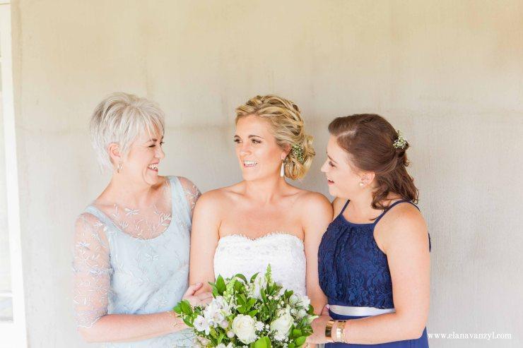 elisma_and_nelis_de_uijlenes_wedding_elana_van_zyl_photography-6975