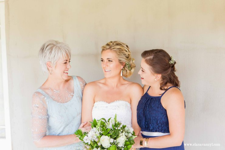 elisma_and_nelis_de_uijlenes_wedding_elana_van_zyl_photography-6975