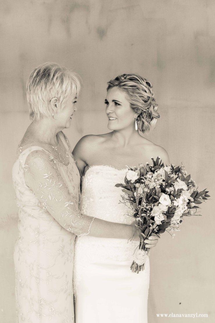 elisma_and_nelis_de_uijlenes_wedding_elana_van_zyl_photography-6990-2