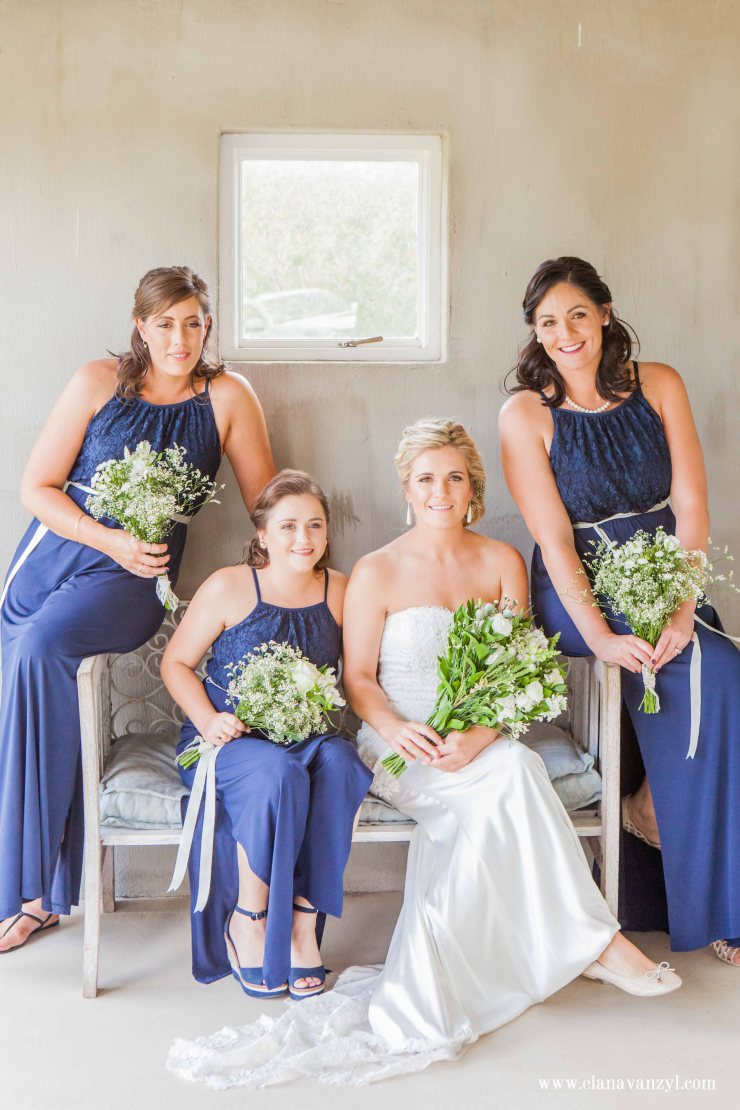 elisma_and_nelis_de_uijlenes_wedding_elana_van_zyl_photography-7007