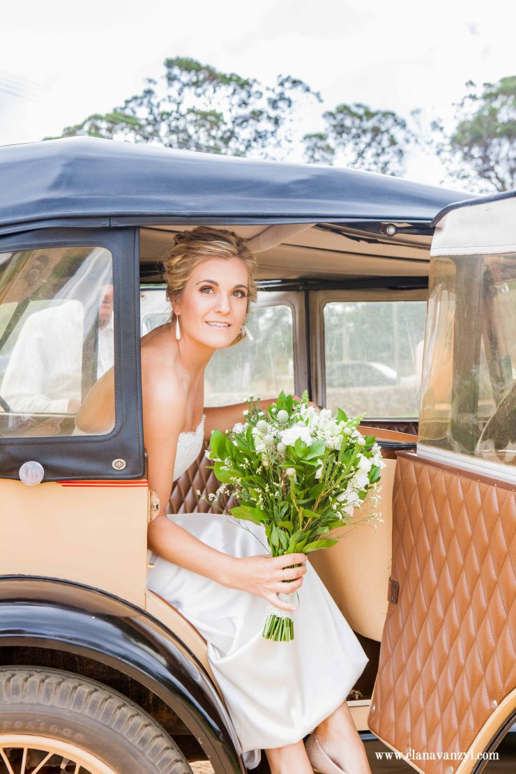 elisma_and_nelis_de_uijlenes_wedding_elana_van_zyl_photography-7015
