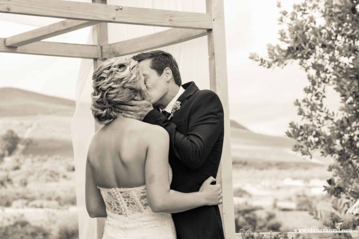 elisma_and_nelis_de_uijlenes_wedding_elana_van_zyl_photography-7120