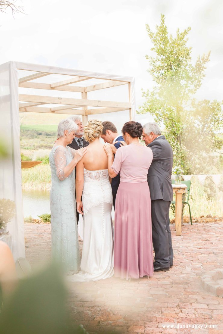 elisma_and_nelis_de_uijlenes_wedding_elana_van_zyl_photography-7128
