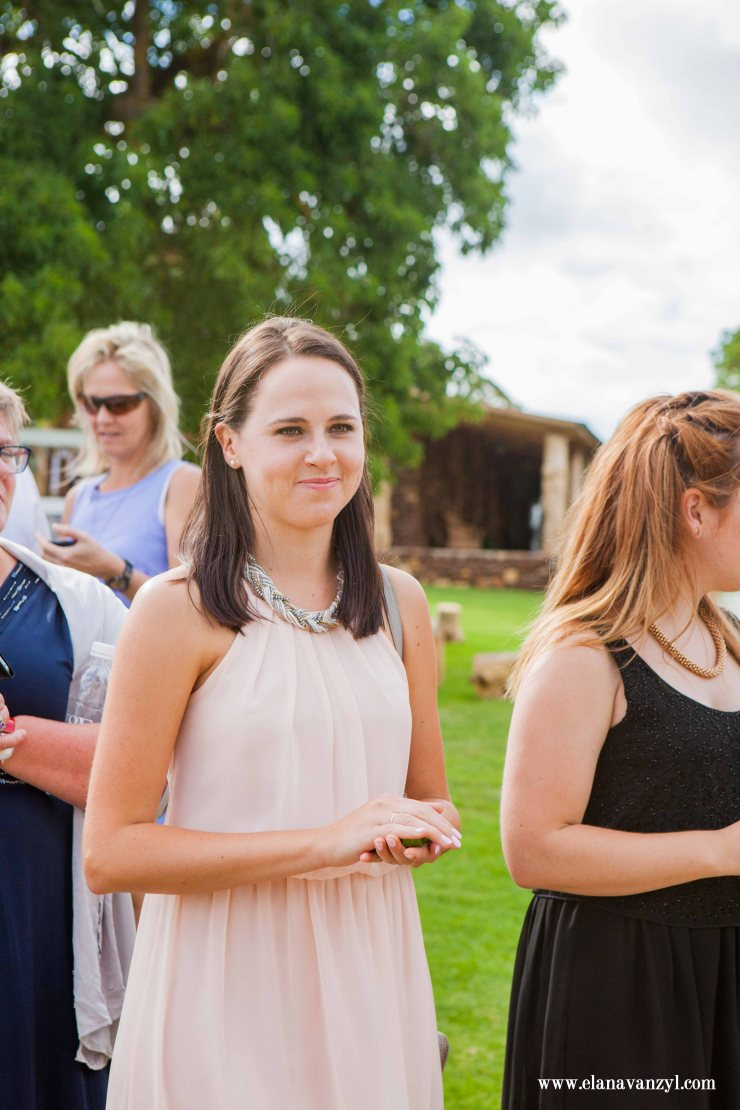 elisma_and_nelis_de_uijlenes_wedding_elana_van_zyl_photography-7134