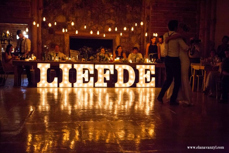 elisma_and_nelis_de_uijlenes_wedding_elana_van_zyl_photography-7594