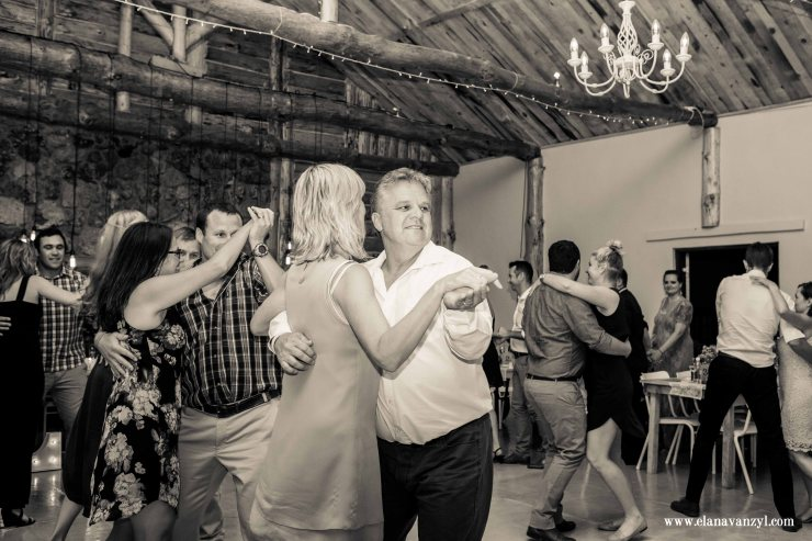 elisma_and_nelis_de_uijlenes_wedding_elana_van_zyl_photography-7642