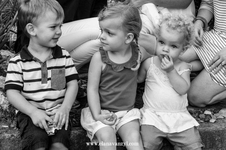 hough-familie_elana_van_zyl_photography-8164