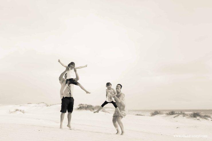 van_zyl_family_elana_van_zyl_photography-9211