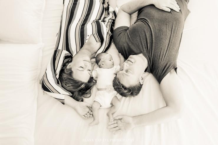 baby-sienna_elana_van_zyl_photography-0317