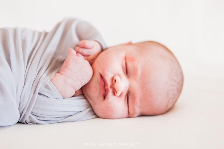baby-sienna_elana_van_zyl_photography-0511