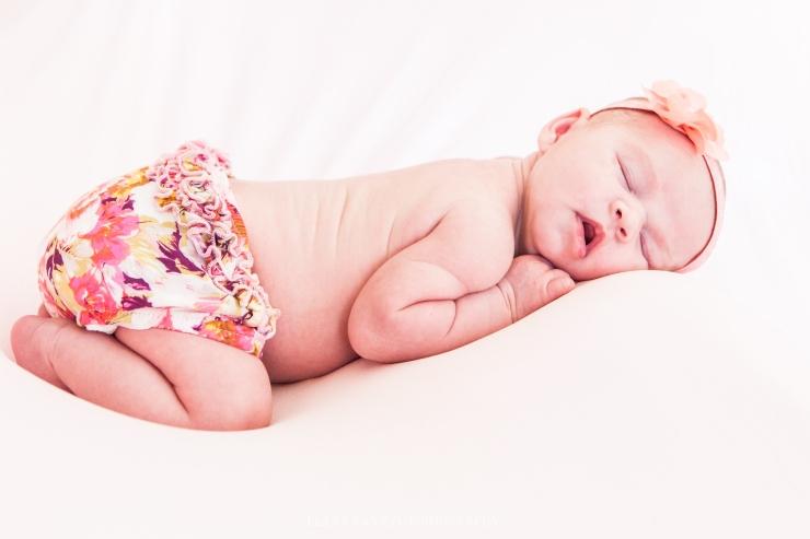 baby-sienna_elana_van_zyl_photography-0559