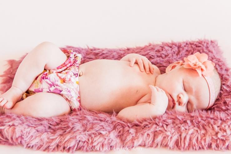 baby-sienna_elana_van_zyl_photography-0571