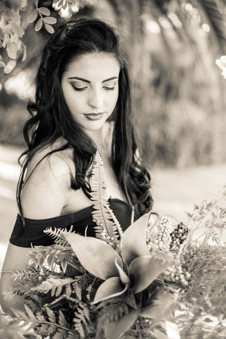 Styled Shoot_Elana van Zyl Photography-2-28