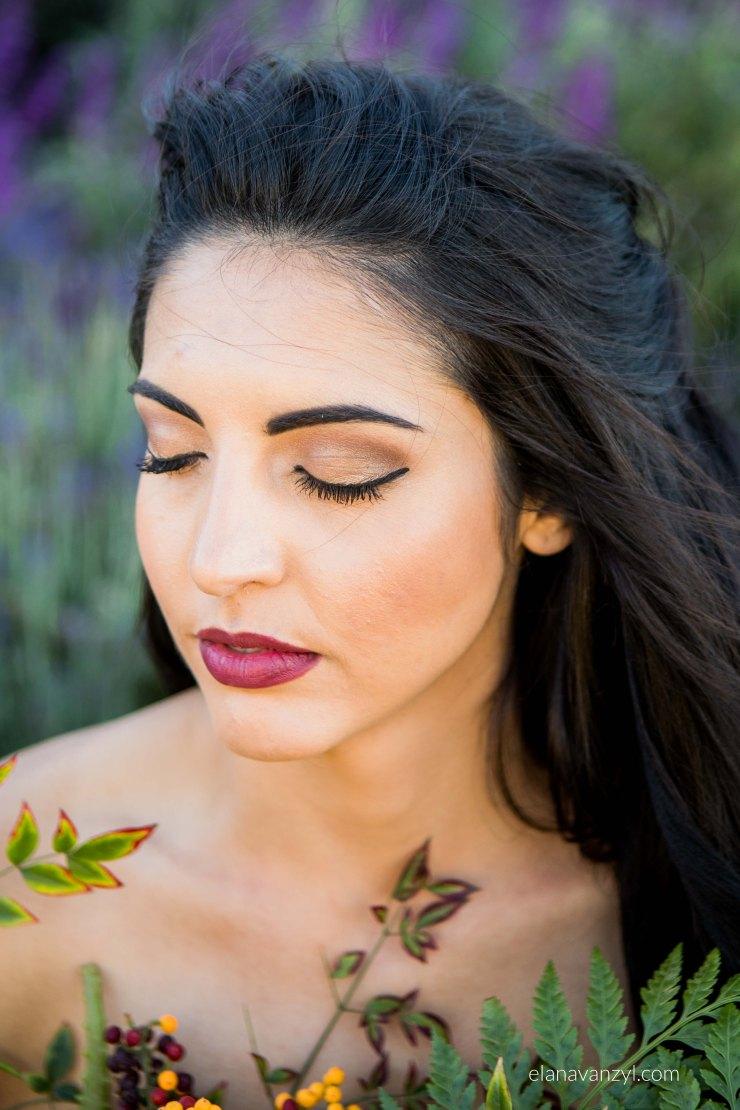 Styled Shoot_Elana van Zyl Photography-2-41