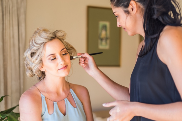 Make-up Portfolio_Chane De Jager_Elana van Zyl Photography-1011