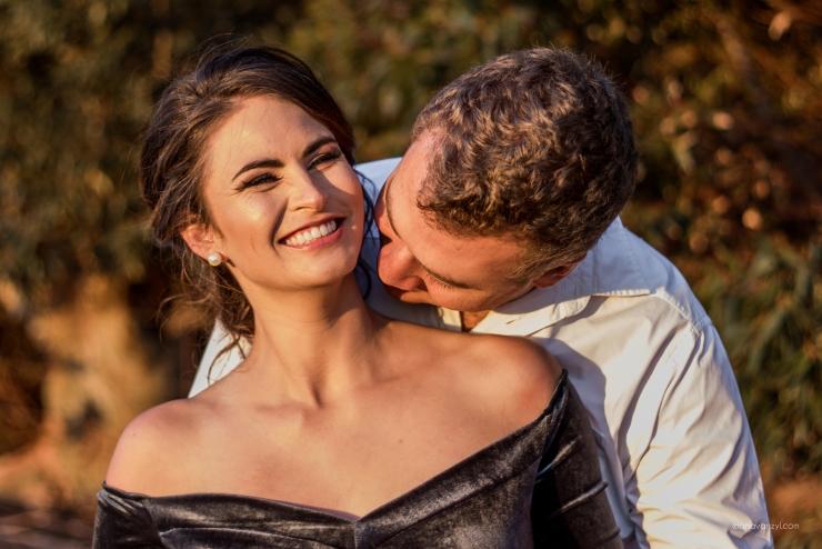 Autumn Wedding Styled Shoot_Elana van Zyl Photography-4776