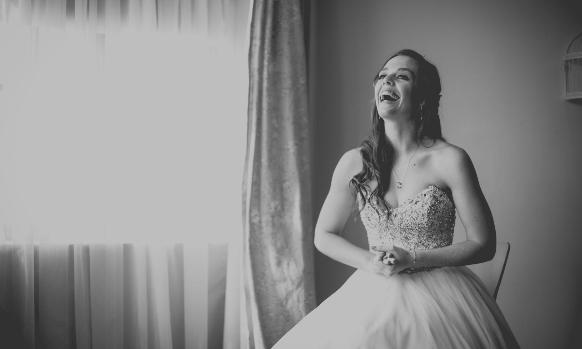 Elana van Zyl photography