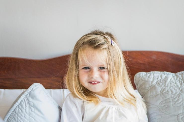 Newborn Nina-marie Ashton_Elana van Zyl Photography-3714