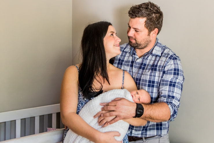 Newborn Nina-marie Ashton_Elana van Zyl Photography-3796