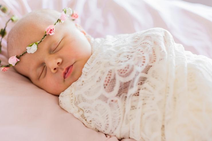 Newborn Nina-marie Ashton_Elana van Zyl Photography-4055