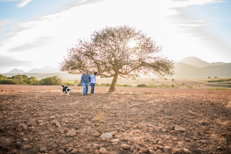 Family_Photography_South_Africa_Elana_van_Zyl_Photography-7575