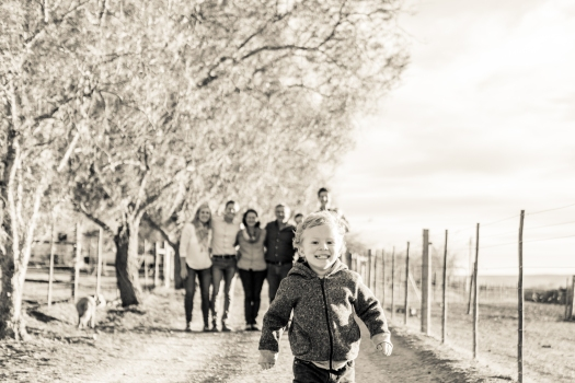 Family_Photography_South_Africa_Elana_van_Zyl_Photography-7753