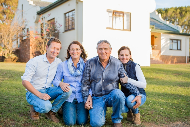 Family_Photography_South_Africa_Elana_van_Zyl_Photography-7761