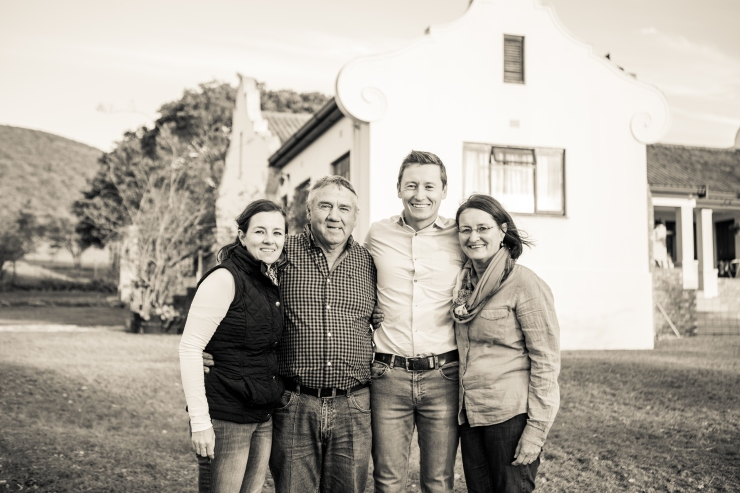 Family_Photography_South_Africa_Elana_van_Zyl_Photography-7804