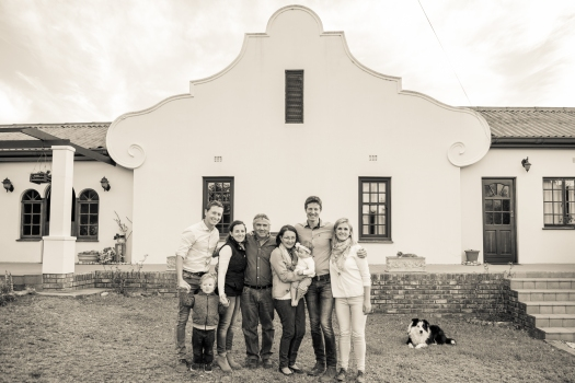 Family_Photography_South_Africa_Elana_van_Zyl_Photography-7842