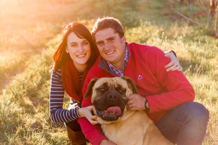 Family Photographer Robertson-2088