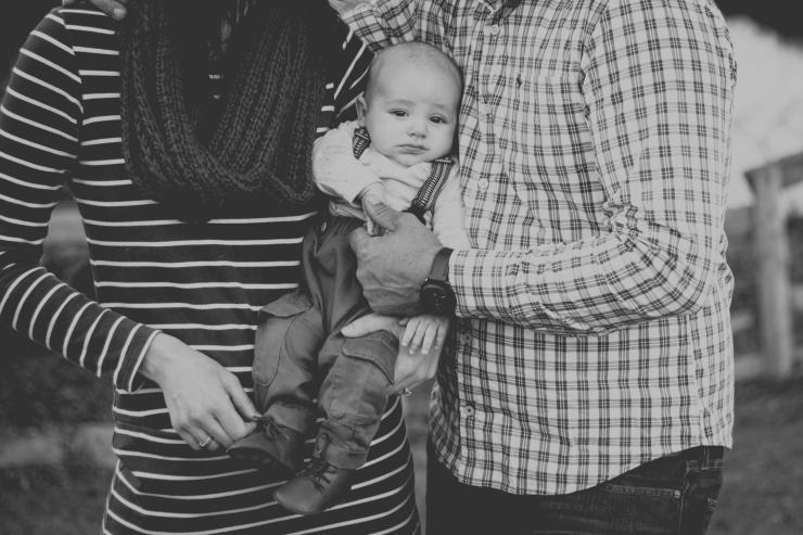 Family Photographer Robertson-2161-2