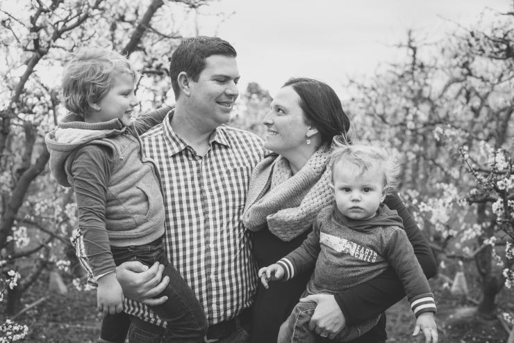 Robertson Family Photographer-0642
