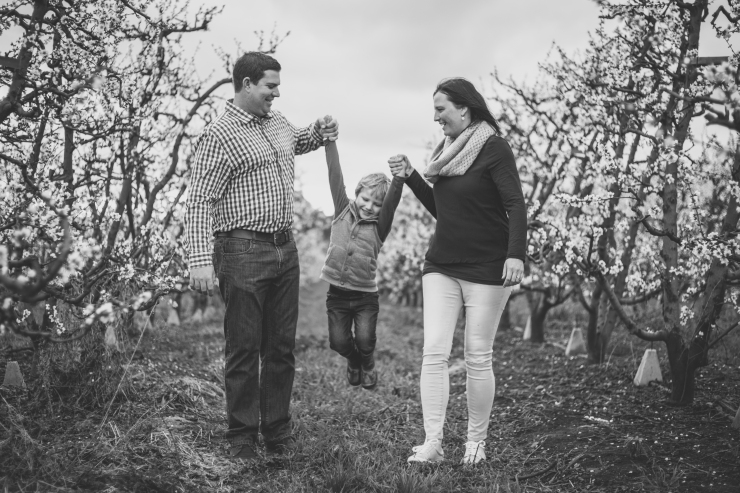 Robertson Family Photographer-0841