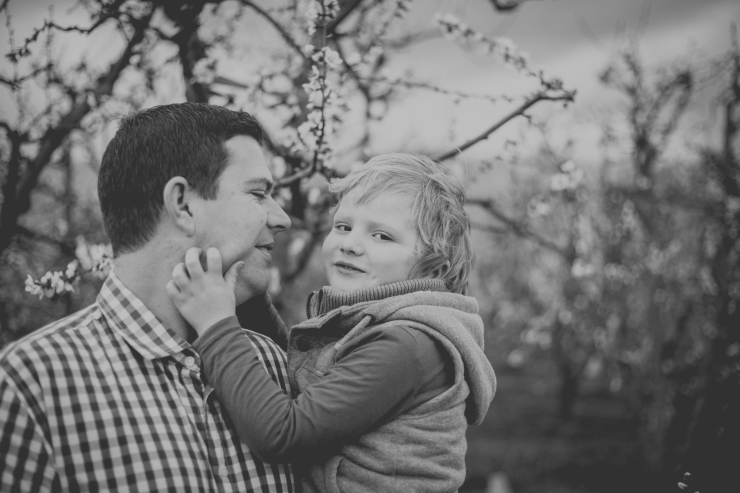 Robertson Family Photographer-0859