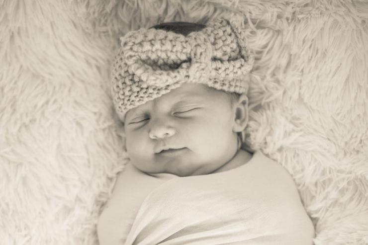 Swellendam Newborn Photographer-0253