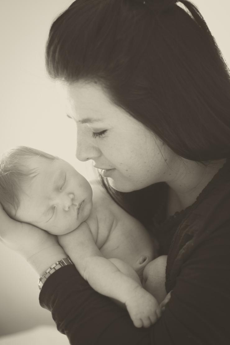 Swellendam Newborn Photographer-0361