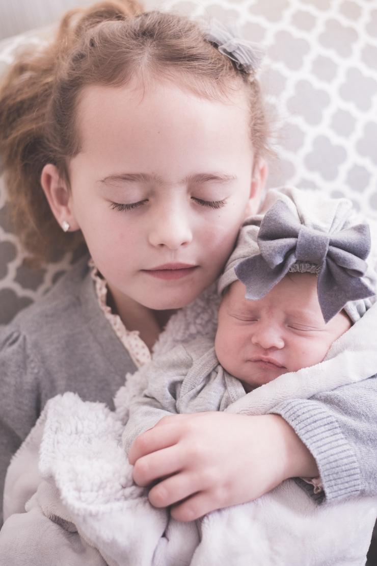 Swellendam Newborn Photographer-0491